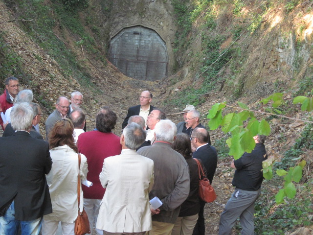 03 visite des maires 29 juin 2011 033