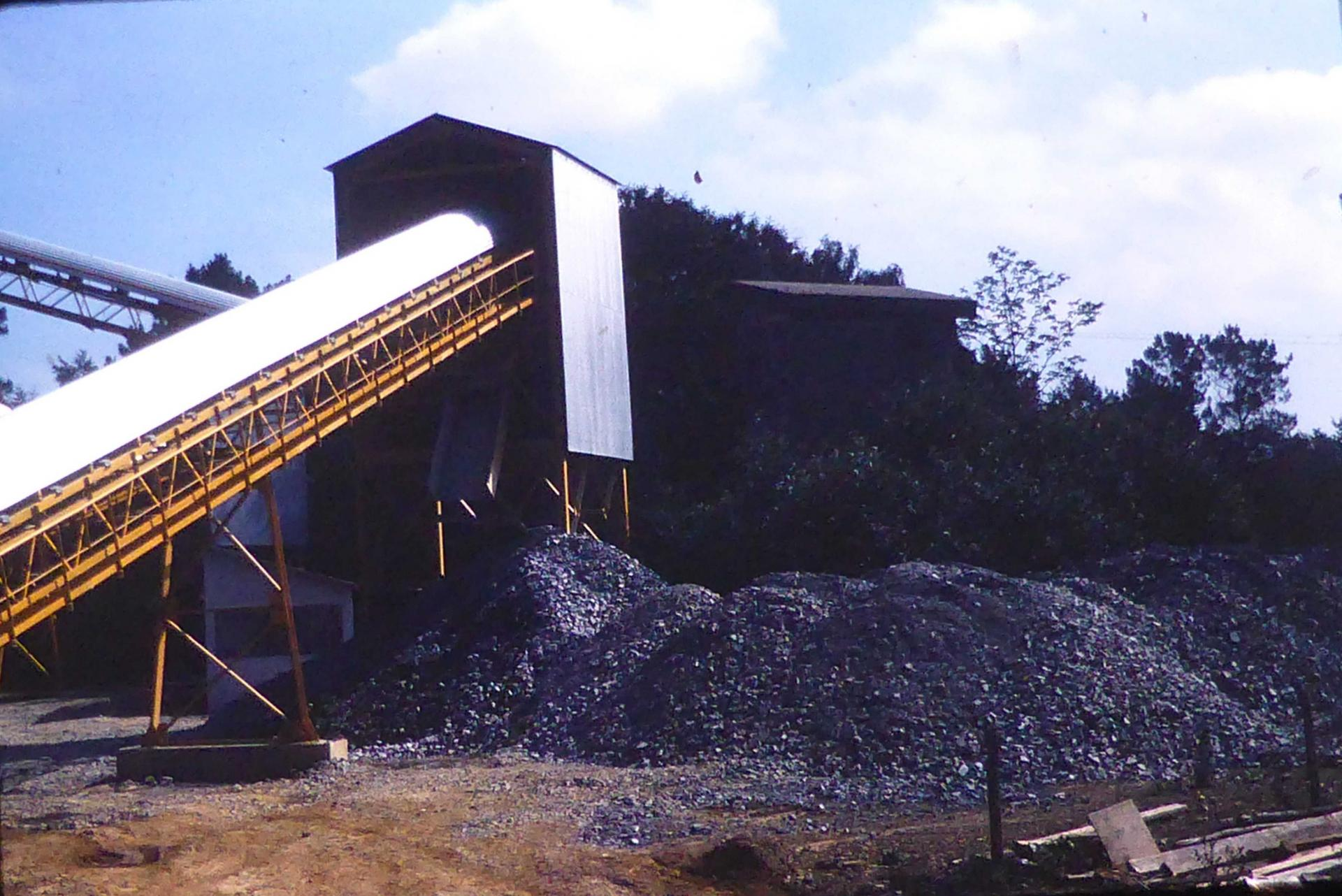 07 1977 a 09 1980 15