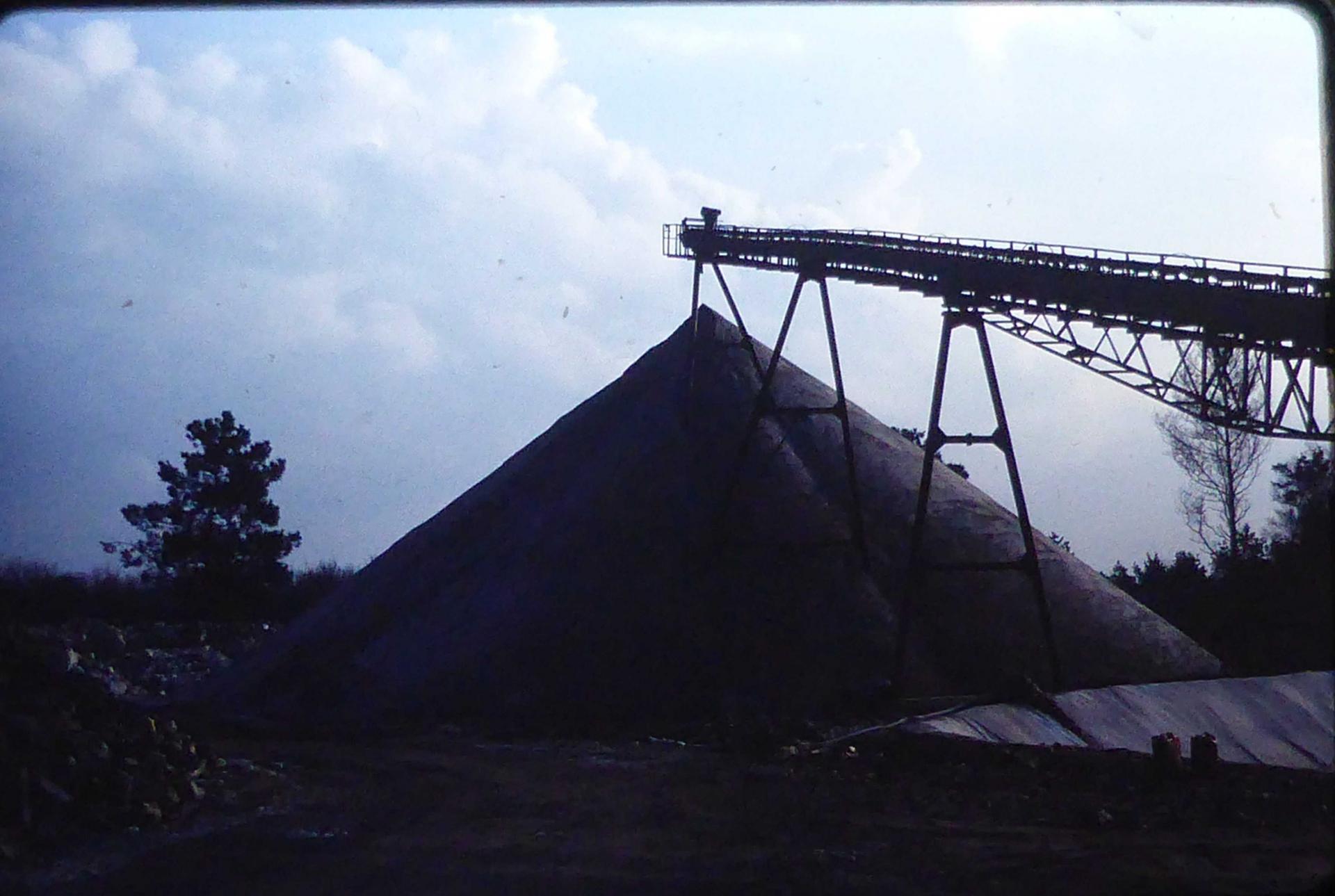 07 1977 a 09 1980 18