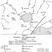 Carte geologique 1