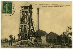 Carte postale 1