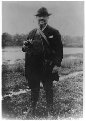 Fernand Kerforne