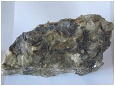 Les mineraux de montbelleux 3