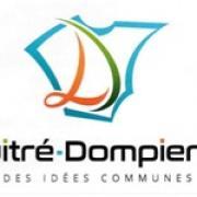 Luitre-Dompierre