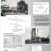 1916 1918 à Montbelleux 1