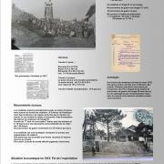 1916 1918 à Montbelleux 2